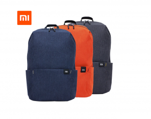 Xiaomi 10L Backpack Bag