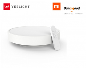 Yeelight YLXD01YL Smart LED