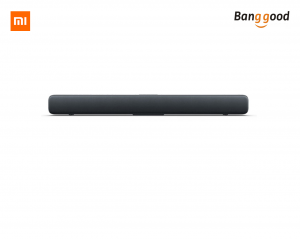 Xiaomi TV Sound Bar Speaker