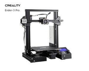 Creality 3D® Ender-3 Pro