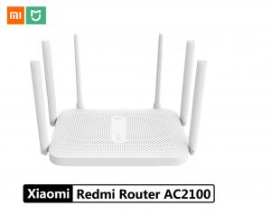 Redmi AC2100 Router AC2100