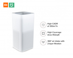 Xiaomi MIjia Air Purifier 2C