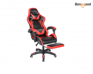 BlitzWolf® BW-GC1 Gaming Chair E