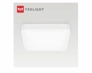 Yeelight Smart Square