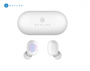 Haylou GT1