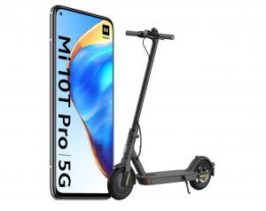 Xiaomi Mi 10T Pro Pack
