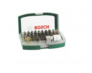 Bosch 2607017063
