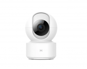 Mijia IMILAB IP Camera