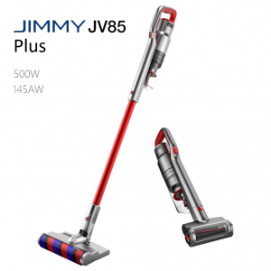 JIMMY JV65 Plus