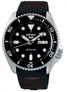 Seiko Reloj Analógico Seiko 5
