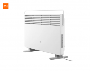 Xiaomi MIJIA Smart Electric
