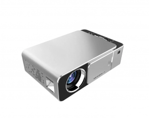 T6 LCD Projector