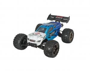 VKAR Racing BISON V3