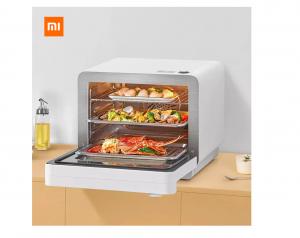 Xiaomi Mijia Smart Oven