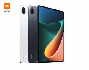 Xiaomi Pad 5 Global
