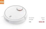 Xiaomi Mi Robot Vacuum – Internacional