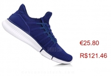 Xiaomi Light Weight Sneakers without Chip inside