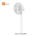 Xiaomi Smartmi Natural Wind
