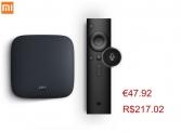 Xiaomi Mi TV Box – International Version
