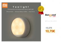 Xiaomi Yeelight YLYD01YL LED