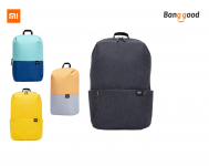 Xiaomi 7L Backpack