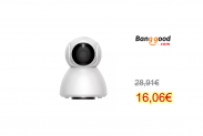 Xiaovv Q8 HD 1080P