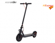 IDERSTARS Smart Electric Scooter