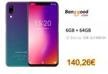 UMIDIGI One Pro64GB