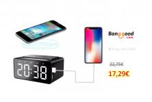 AEC BT508 Wireless Bluetooth Speaker