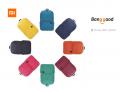 Xiaomi 10L Backpack Bag