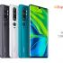 Xiaomi Mijia Mini 350ml