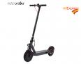 IDERSTARS Smart Electric Scooter