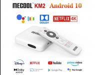 MECOOL KM2