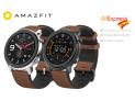 Amazfit GTR 47m Amazfit Smart Watch