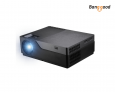 AUN M18 Full HD Projector 5500 Lumens