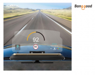 Universal HUD Head Up Display