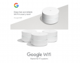 Google Wifi – Router
