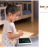 Xiaomi Mi Ruby 2019 Laptop