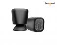 Digoo DG-MX10 TWS Speaker