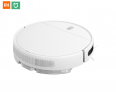 Xiaomi Mi Robot Vacuum-Mop G1