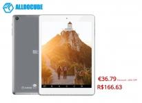 ALLDOCUBE iPlay 8