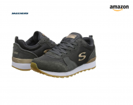 Skechers Retros-OG 85-goldn