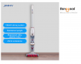 JIMMY JV71 Cordless Vacuum Cleaner