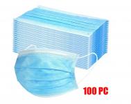 10/200PC Mask