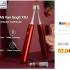 Xiaomi Mijia 1S 20 Channels