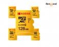 KODAK Micro SD Card TF