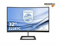 Philips 322E1C/00