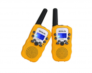 RT388 Walkie Talkie