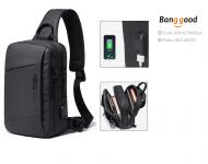 BANGE BG-22002 USB