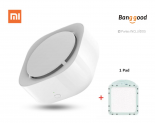 Xiaomi Mijia Electric Household Mosquito